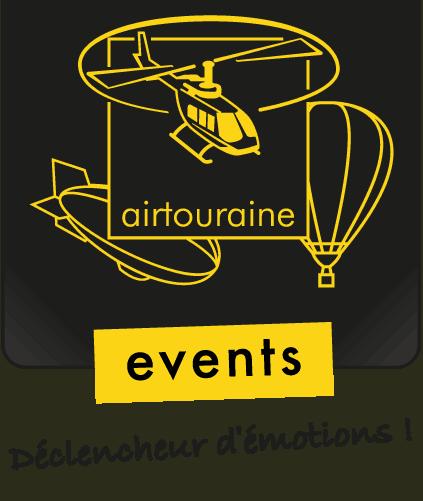 Air Touraine Events