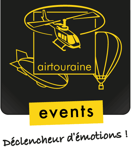 Air Touraine Events